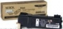 Xerox Phaser� 6125N Black cartridge