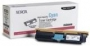 Xerox Phaser™ 6120N High Capacity Cyan Toner Cartridge