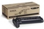 Xerox WC 4118P/4118X Toner Cartridge