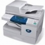 Xerox WorkCentre M20 + Bulgarian NatKit