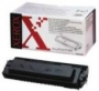 Xerox p1202 Print Cartridge