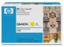 HP Yellow Print Cartridge for the CLJ 4730mfp, up to 12,000 page