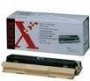 Xerox XE62/XE82 Toner Cartridge